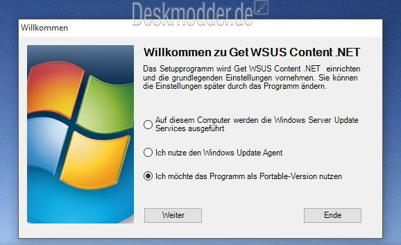 windows-10-updates-manuell-offline-installieren-001