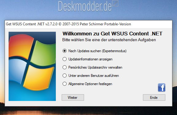 windows-10-updates-manuell-offline-installieren-003