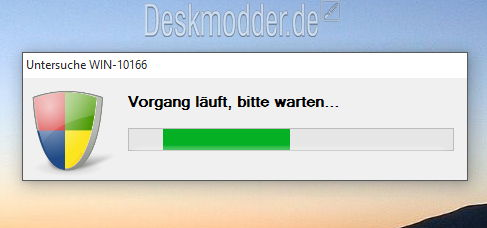 windows-10-updates-manuell-offline-installieren-005