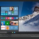 Windows 10 TH2 kommt im November als kumulatives Update