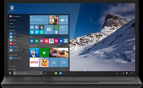"""Windows 10: Datenschutz-Einstellungen """"im Wesentlichen transparent"""""""