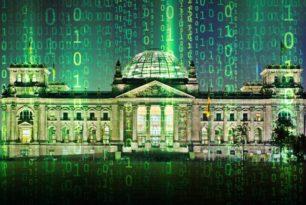 Microsoft sichert sich Domains der Hackergruppe Fancy Bear
