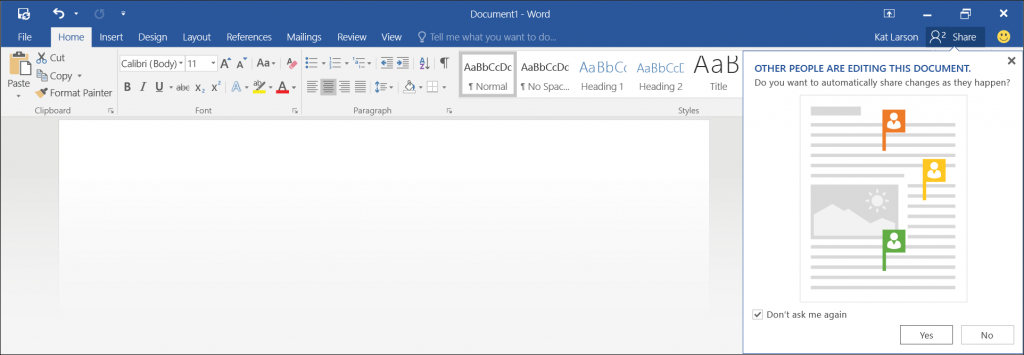 Preview-real-time-co-authoring-on-OneDrive-2-border-1024x355
