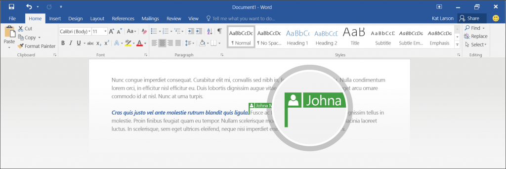 Preview-real-time-co-authoring-on-OneDrive-3-border-1024x342