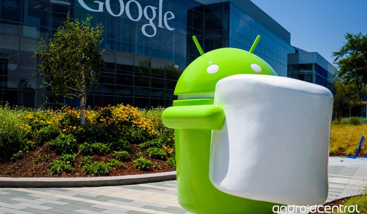 OPPO R9 Plus, R9 und F1s erhalten Android 6.0 Marshmallow