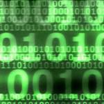 Auch AVG sammelt alle Daten und kann sie verkaufen. Schlimm? Nicht wirklich!