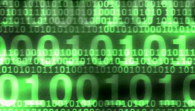 Ratgeber Internet: Wie anonym ist anonym genug? Teil 1