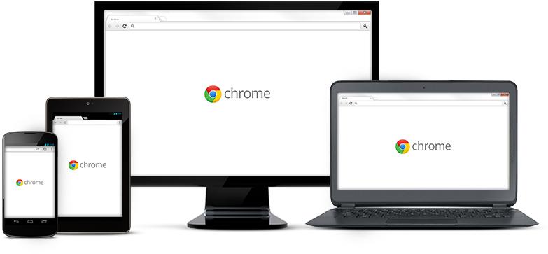 Chrome: Aktuelle 64-Bit Canary Build des Browsers funktioniert unter Windows 10