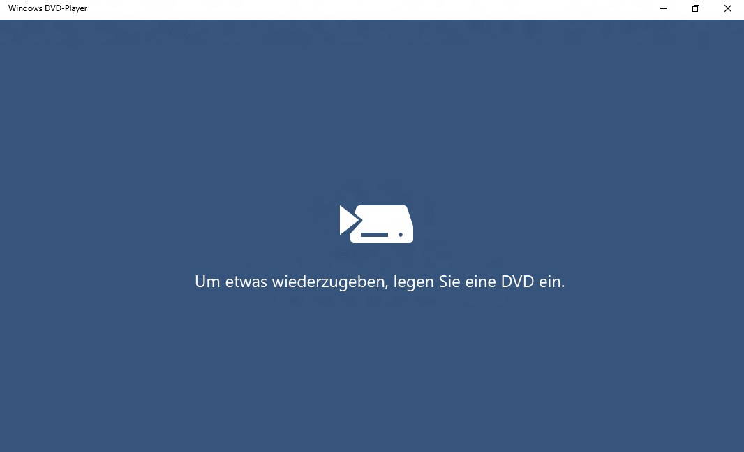 dvd_windows_10_app