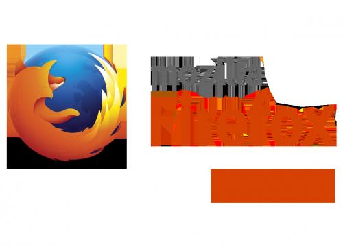 Firefox 47 veröffentlicht