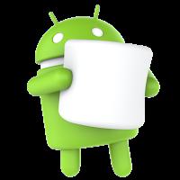 Android 6.0 Marshmallow – Video zur Enthüllung der neuen Statue und neue Boot-Animation