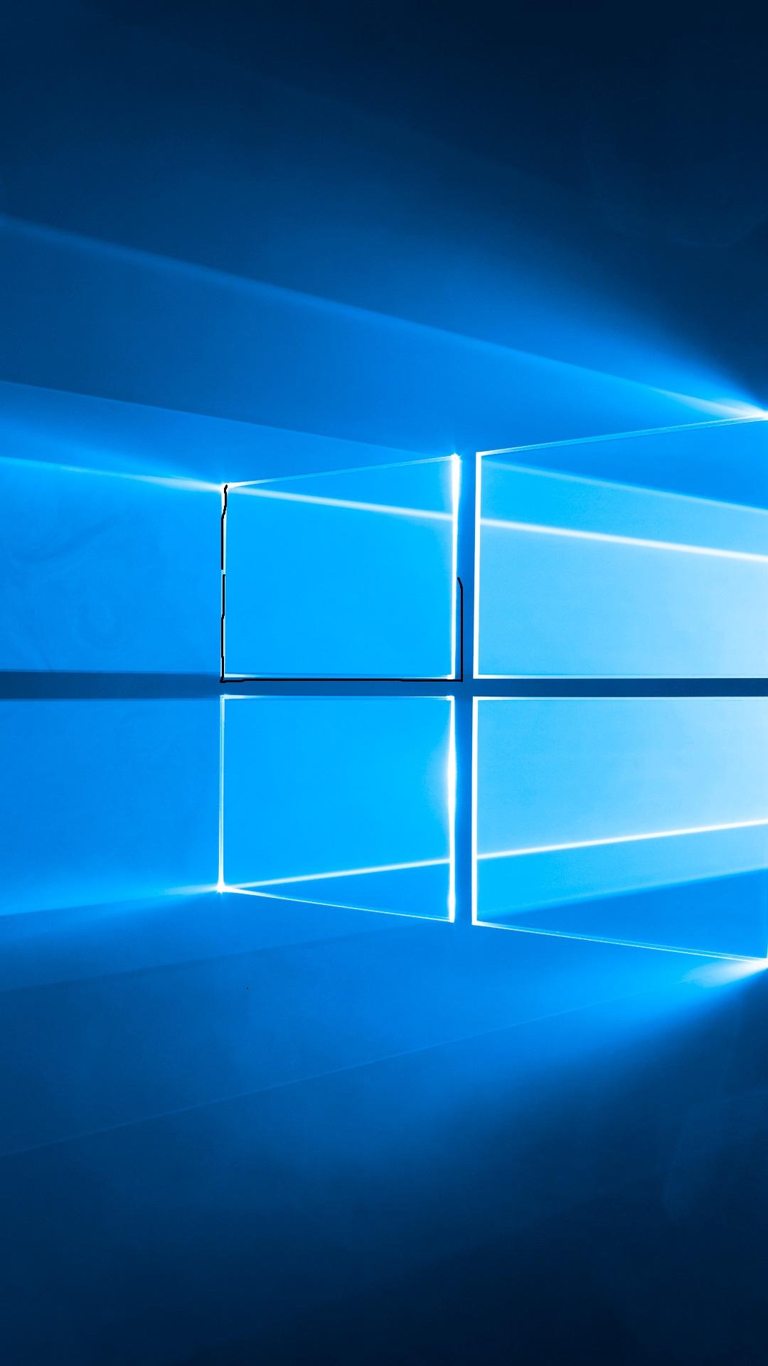 Windows 10: Neues kumulatives Update am kommende Dienstag soll Build 10586.71liefern. Windows 10 Mobile Build 10586.71 bereits im internen Test