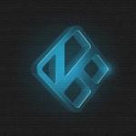"""Kodi 15.1 """"Isengard"""" in der finalen Version verfügbar"""