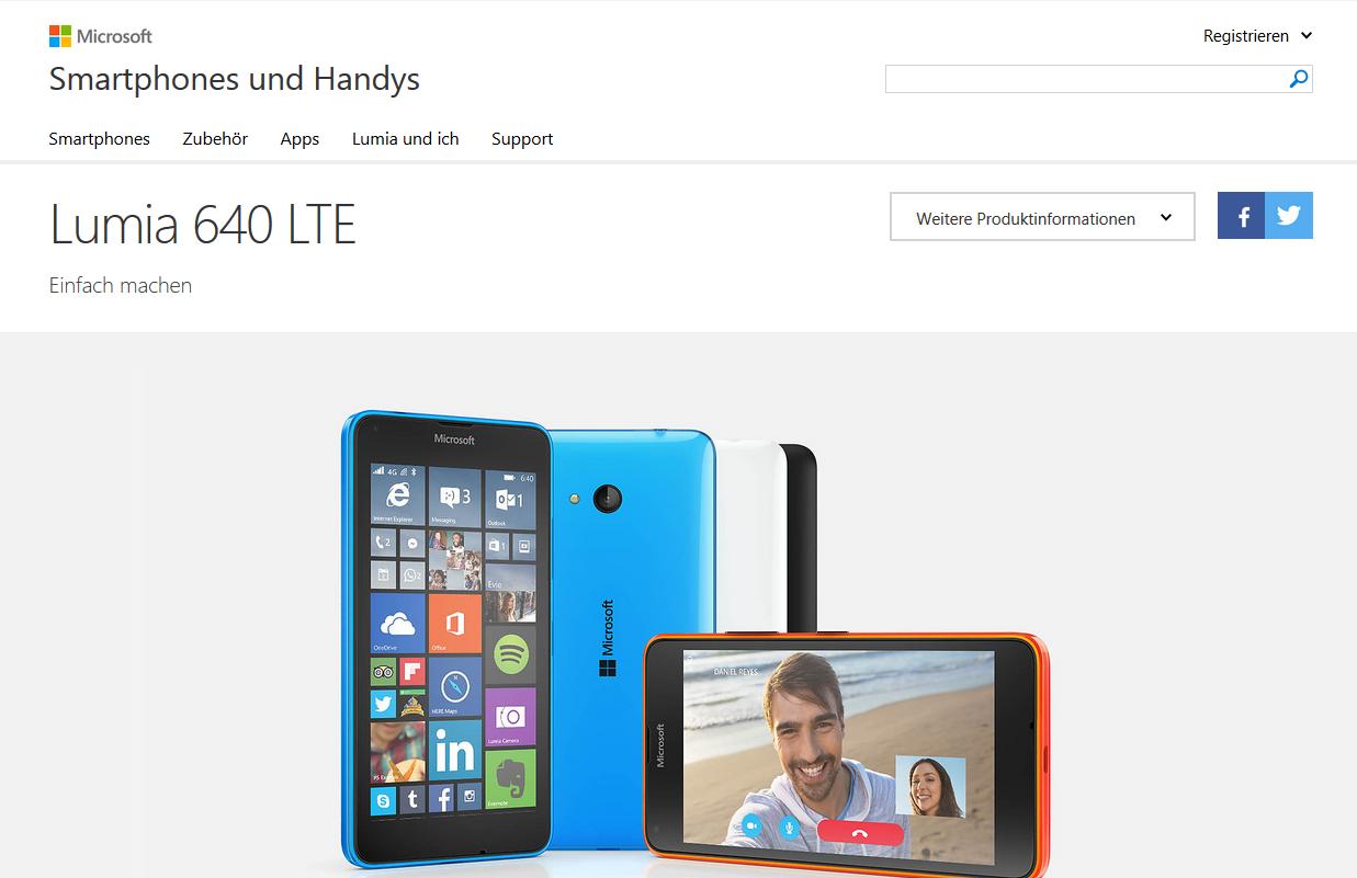 lumia940_lte_web
