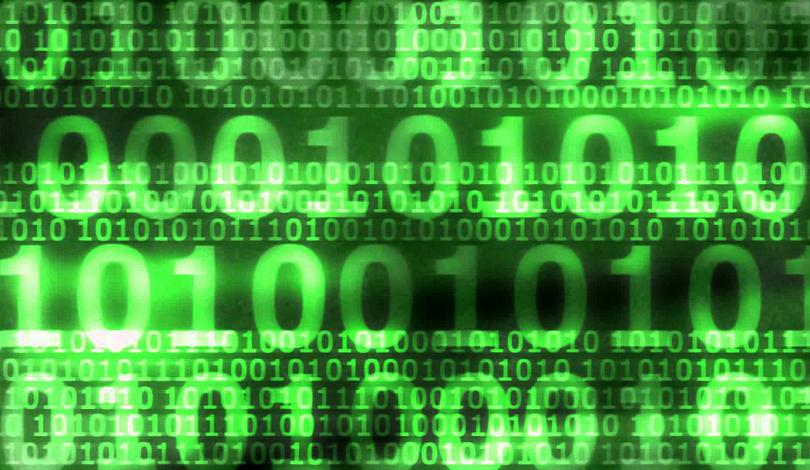 Ratgeber Internet: Wie anonym ist anonym genug? Teil 2