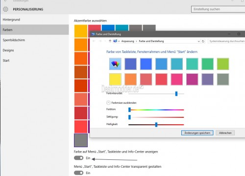rahmen-farbe-aendern-windows-10