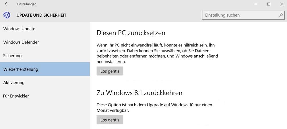 rollback_windows_10