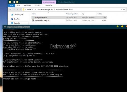 script-treiber-geraetetreiber-manuell-installieren-windows-10-001