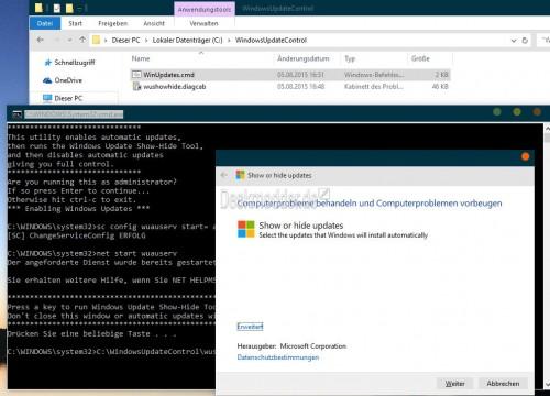 script-treiber-geraetetreiber-manuell-installieren-windows-10-002