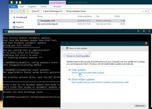 script-treiber-geraetetreiber-manuell-installieren-windows-10-003
