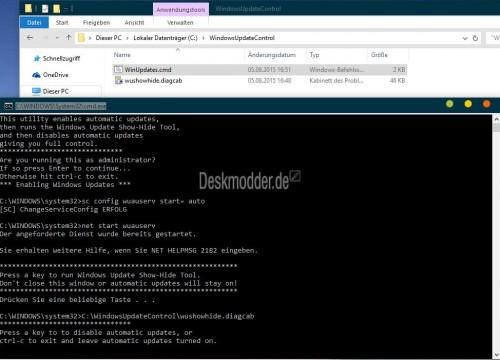 script-treiber-geraetetreiber-manuell-installieren-windows-10-004