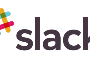 Slack (Beta) ist jetzt im Windows Phone Store für ausgewählte Tester aufgetaucht [Update]