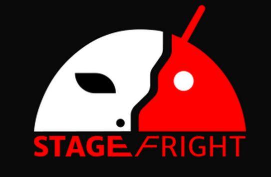 Erneut Sicherheitslücke in Android Mediaserver