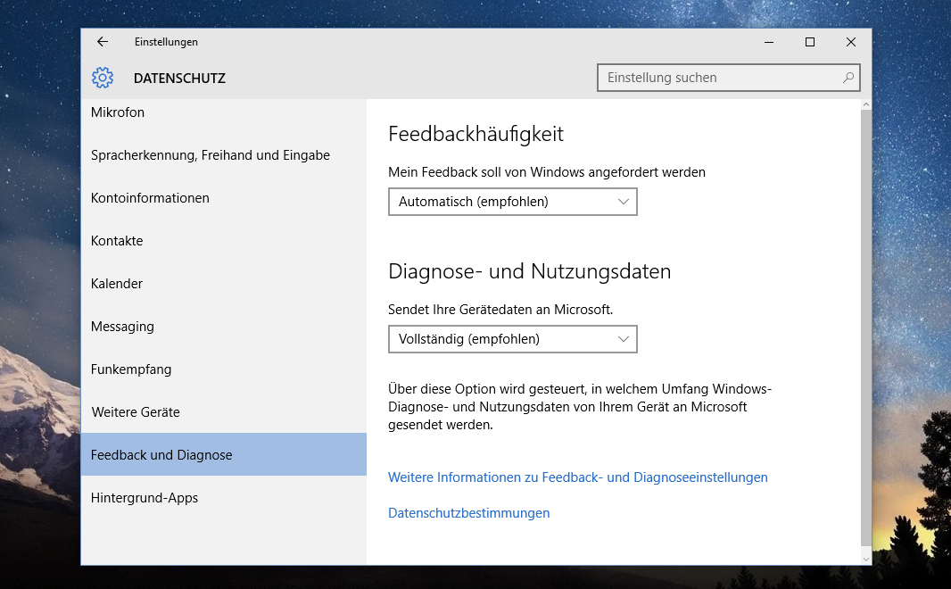 windows_10_datenschutz