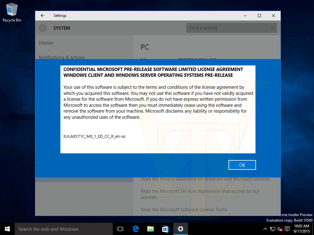 web.de desktop ansicht android finya login