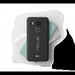 LG – Cashback in den USA für Bootloop-geplagte des Nexus 5X