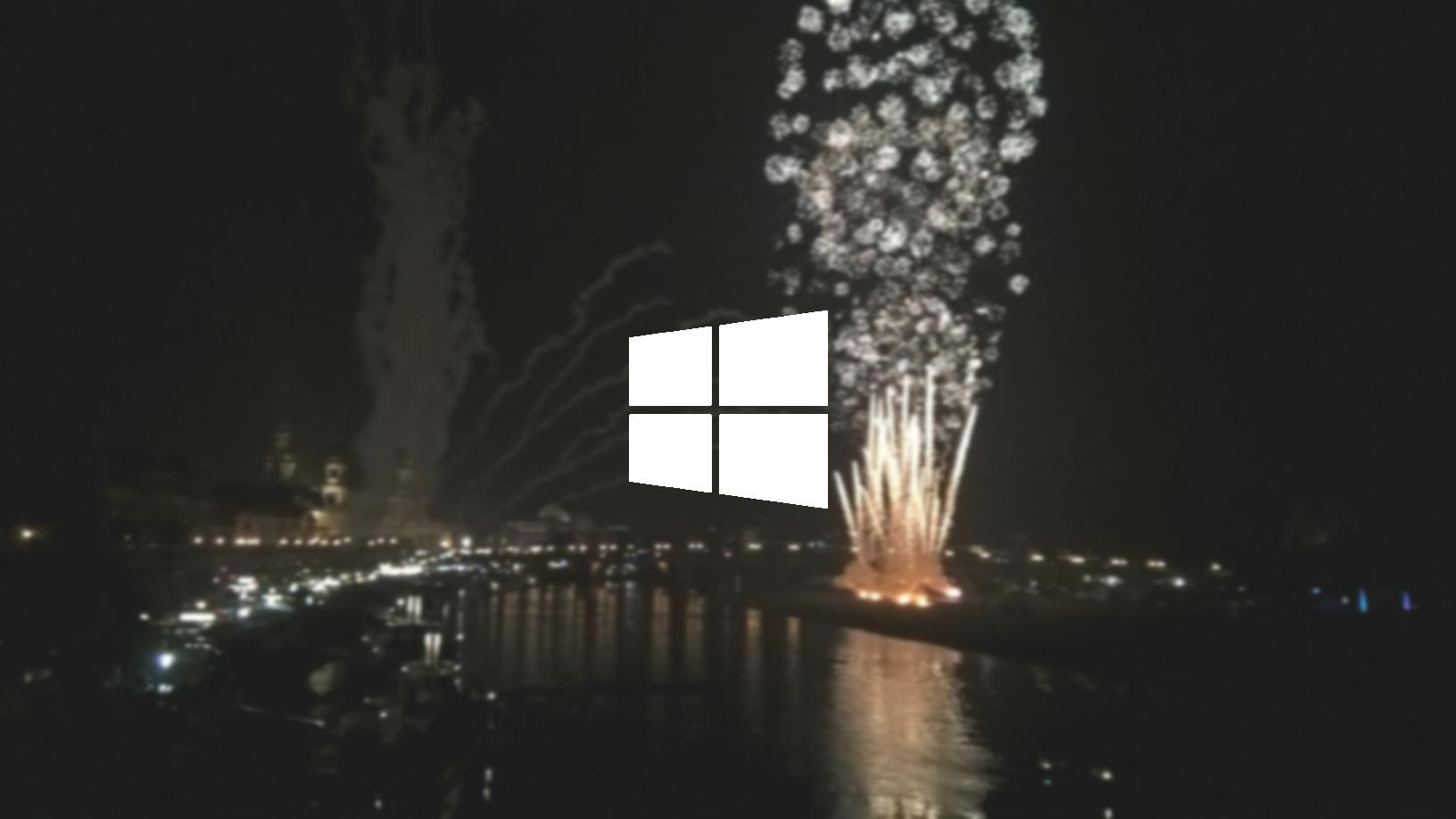 """Kleines Tool soll Windows 10 """"Upgrade-Terror"""" beenden [Download]"""