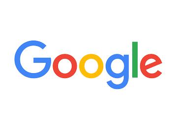 Google überdenkt Websuche mit Favicons (Desktop)