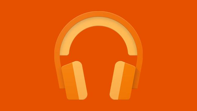 YouTube Music ersetzt Google Play Music bis Dezember 2020