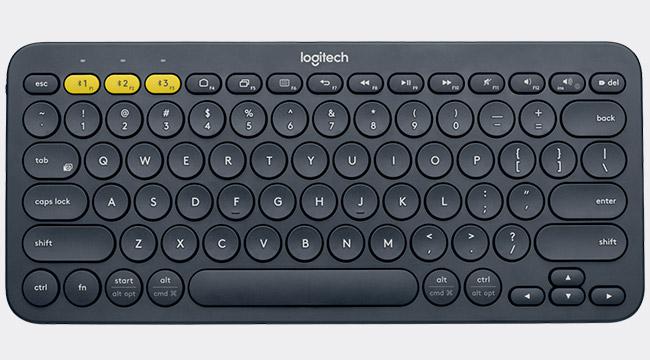 k380-multi-device-bluetooth-keyboard