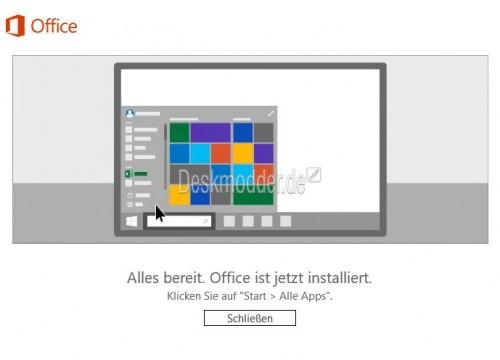 office-2016-nur-bestimmte-anwendungen-installieren-1