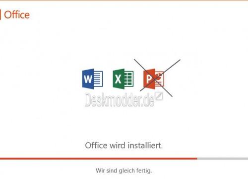 office-2016-nur-bestimmte-anwendungen-installieren