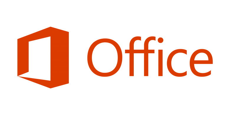 Office 2016, 2013, 2010 Updates – Patchday 10.09.2019