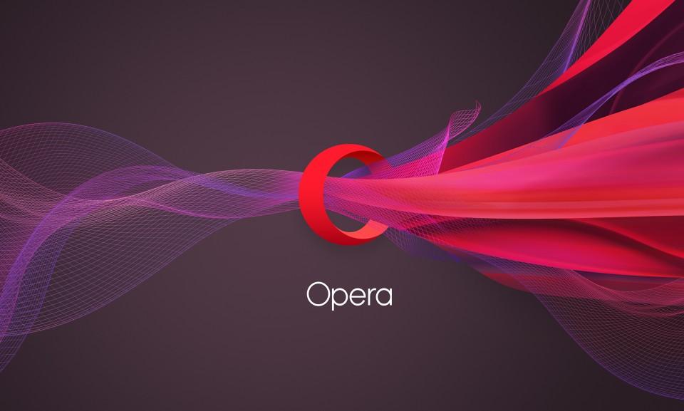 Opera Link wird endgültig abgeschaltet