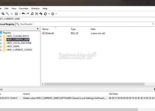 registry-finder-registry-editor-mit-vielen-funktionen-1