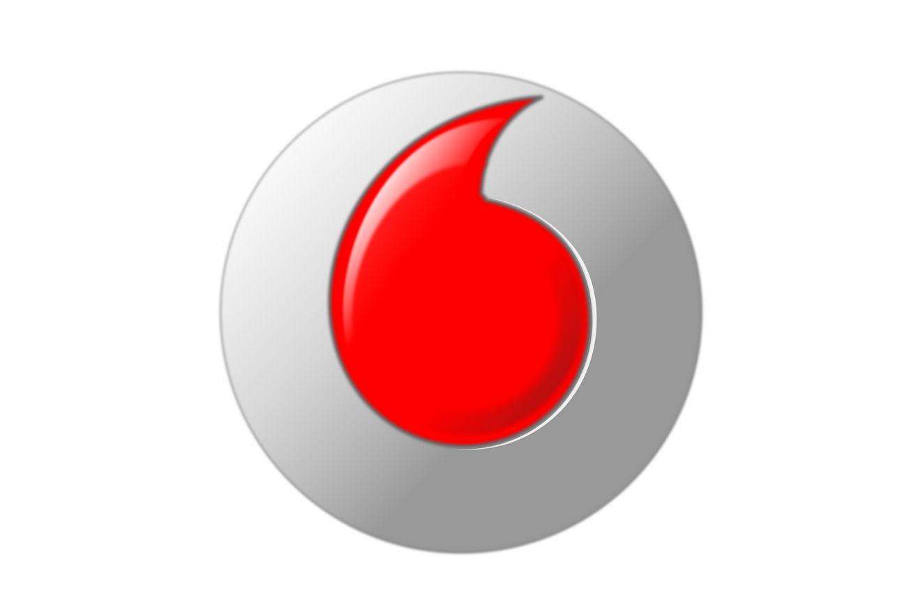 Vodafone GigaGarantie: Zusätzliches Datenvolumen bei Störungen & bis zur Freischaltung