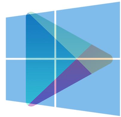 Google Play Dienste unter Windows 10 Mobile installieren