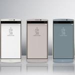 LG G6: Fest verbauter Akku, Klinkenanschluss & ein Material-Mix aus Glas und Metall