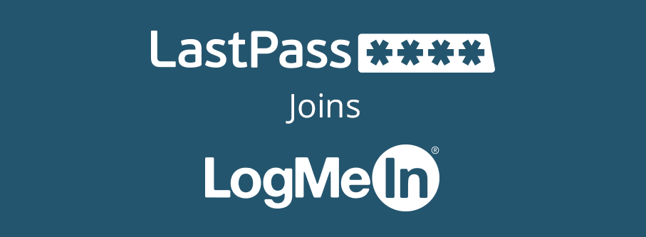 LastPass-Joins-the-LogMeIn-Family