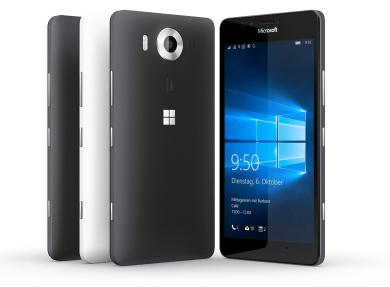 Windows Phone wird nicht eingestellt – Nur die Lumias werden eingestellt