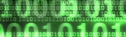 Sicherheitsprogramme machen das System wirklich sicher?