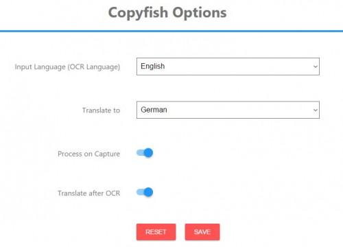 bild-in-text-copyfish-erweiterung-3