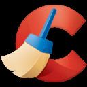 """PUA:Win32/CCleaner – CCleaner in der kostenlosen Version wird als """"Potenziell unerwünscht"""" anerkannt [Update]"""