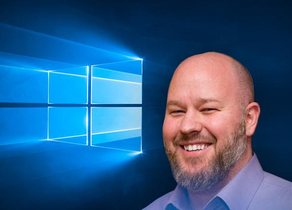 Gabriel Aul: Windows 10 Mobile ist uns nicht egal