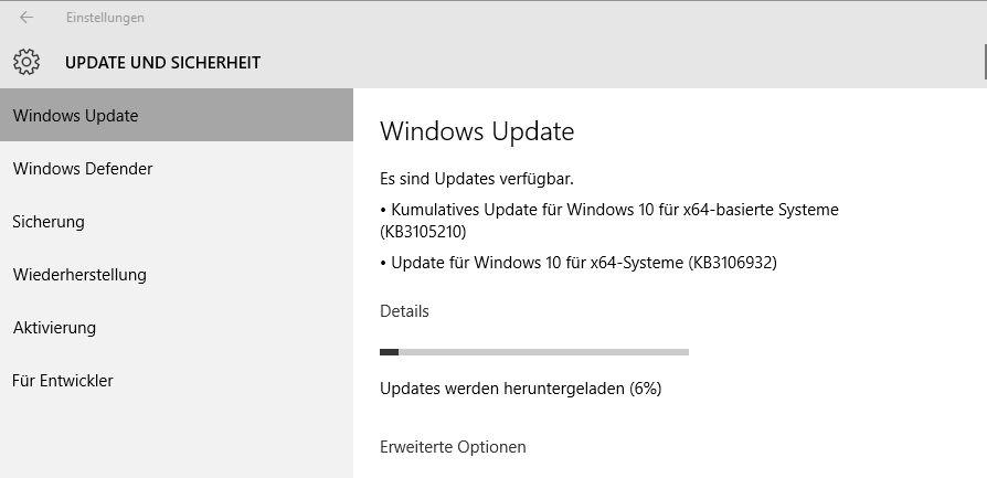 kb3105210-KB3106932-windows-10