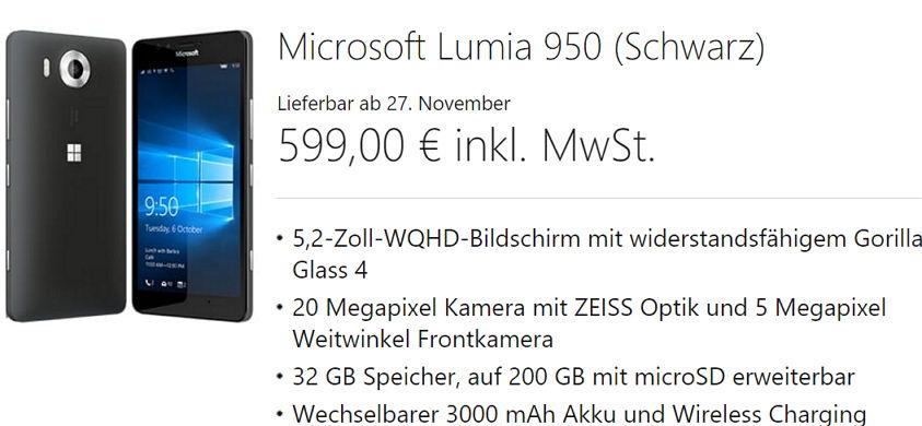 lumia-vorbestellen-microsoft